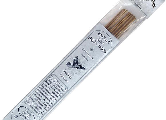 Archangel Incense - Raziel
