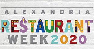 Restaurant-Week-2020.jpg