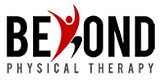 Physical Therapy Tulsa