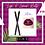 Thumbnail: Lip & Liner Kits