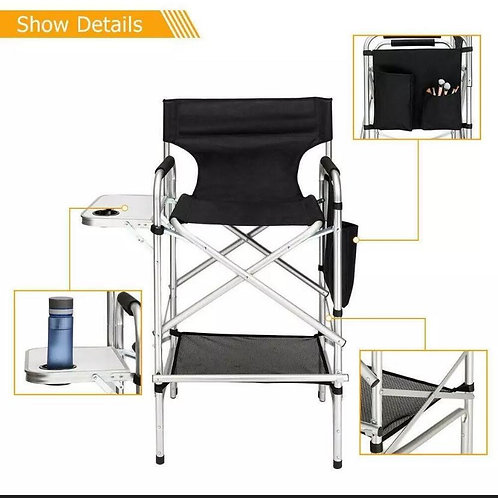 Makeup Chair (high)