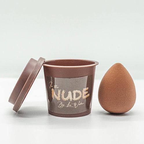 Beauty Blender - Cocoa