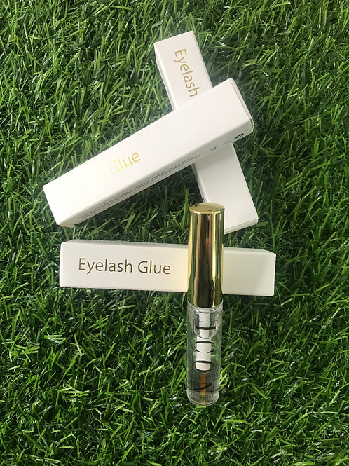 Icon Lash Glue