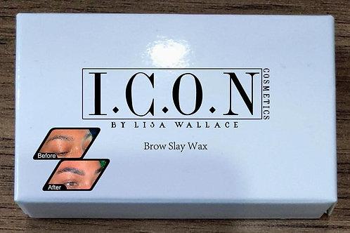 Brow Wax