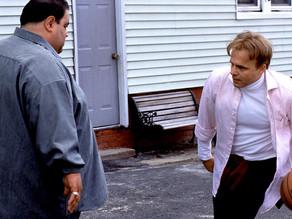 Top 5 Sopranos Athletes