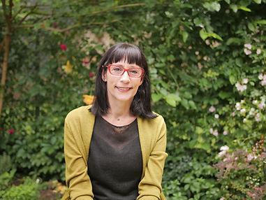 Linda Turner, LCAT