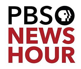 PBS NewsHour Logo.png