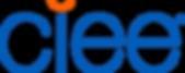 CIEE_Logo copy.png