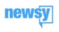 Newsy Logo.png