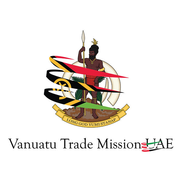 Vanuatu Trade Mission UAE-04 (1).jpg