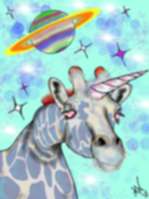 Albino_Galaxy_Giraffe_.jpg