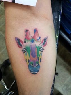 Giraffe Tattoo.jpg