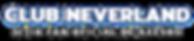 Logo sin fondo - Club Neverland.png