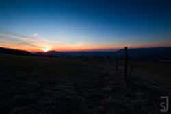 Sonnenuntergang_Himmeldunkberg,_Rhön