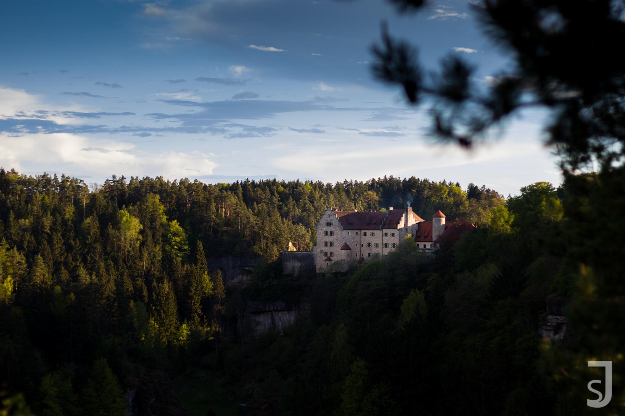 Burg_Ravenstein,_Fränkische_Schweiz