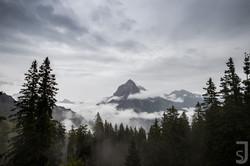 Mystic_Mountains,_Mödlinger_Hütte,_Alpen
