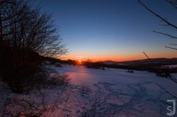 Sonnenuntergang_Kreuzberg_(Winter),_Rhön