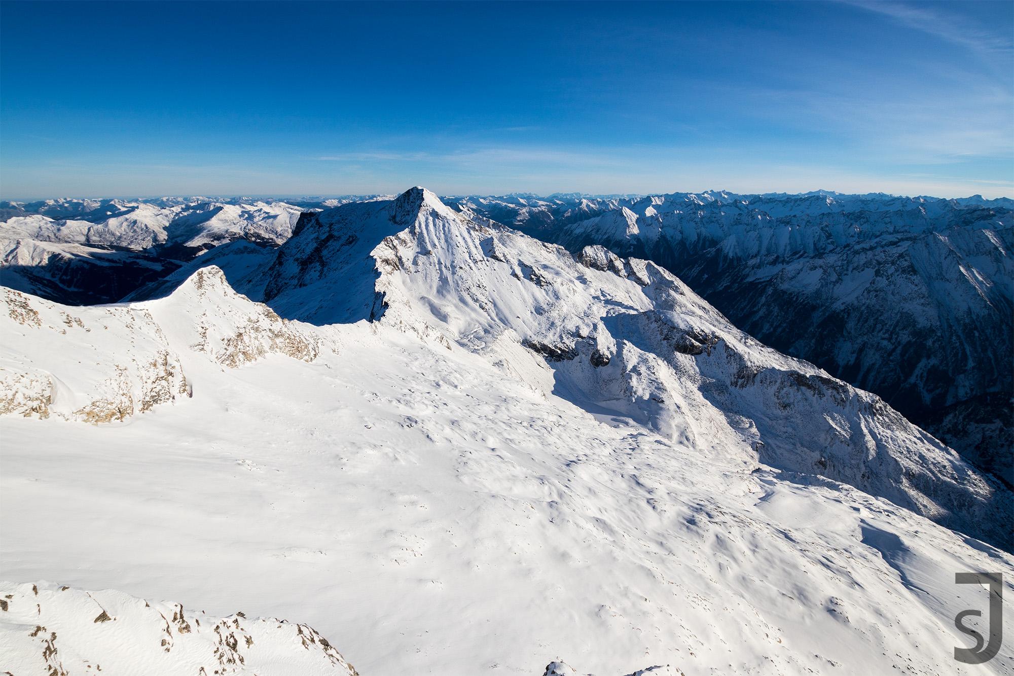 Hohe_Riffler,_Hintertuxer_Gletscher,_Österreich