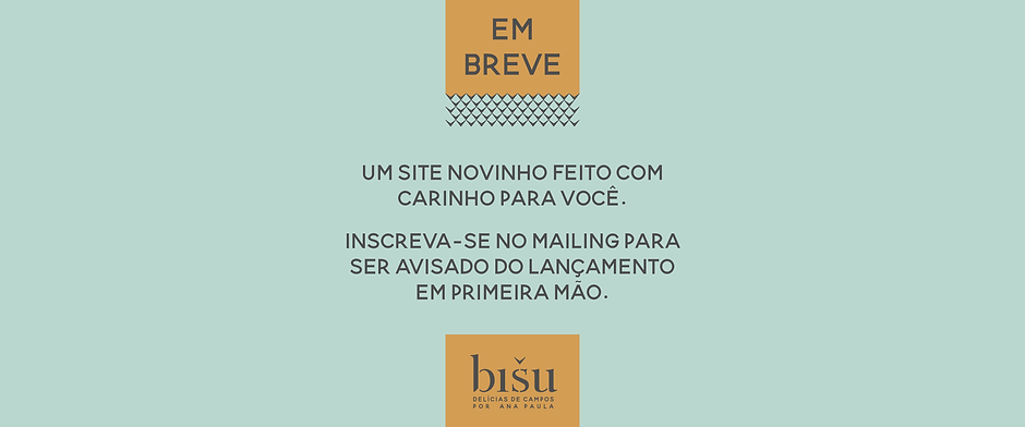 BREVE-01.png