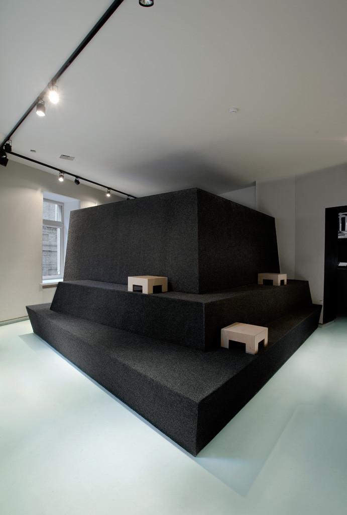 5.lounge zona int.jpg