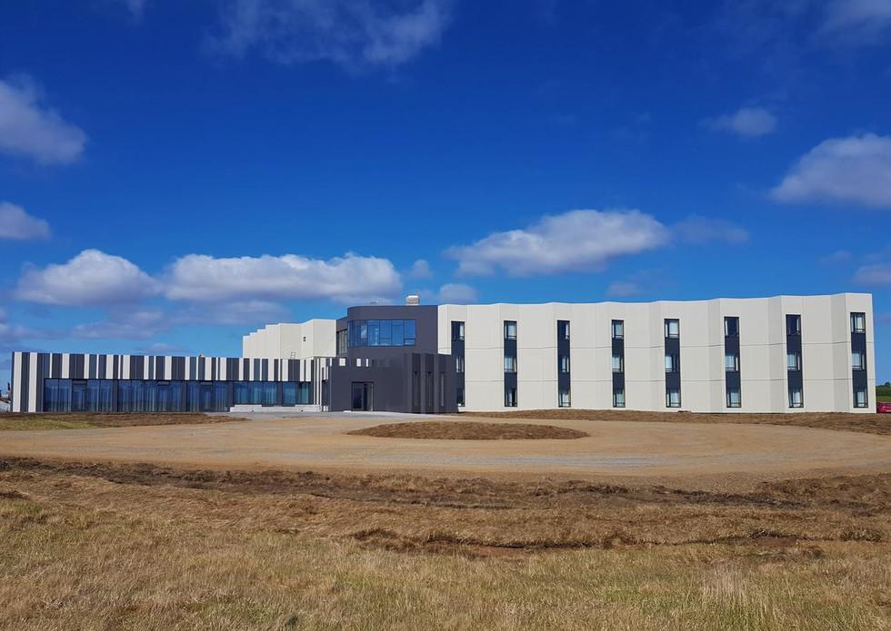 Landborgir Landhotel Iceland 2018 3.jpg