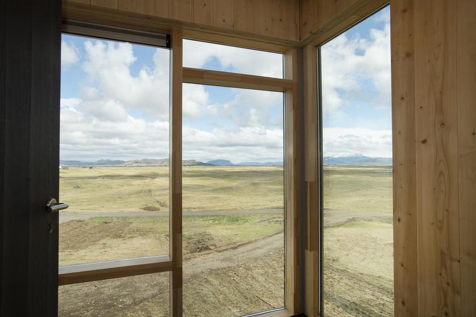Landborgir Landhotel Iceland 2018 11.jpg