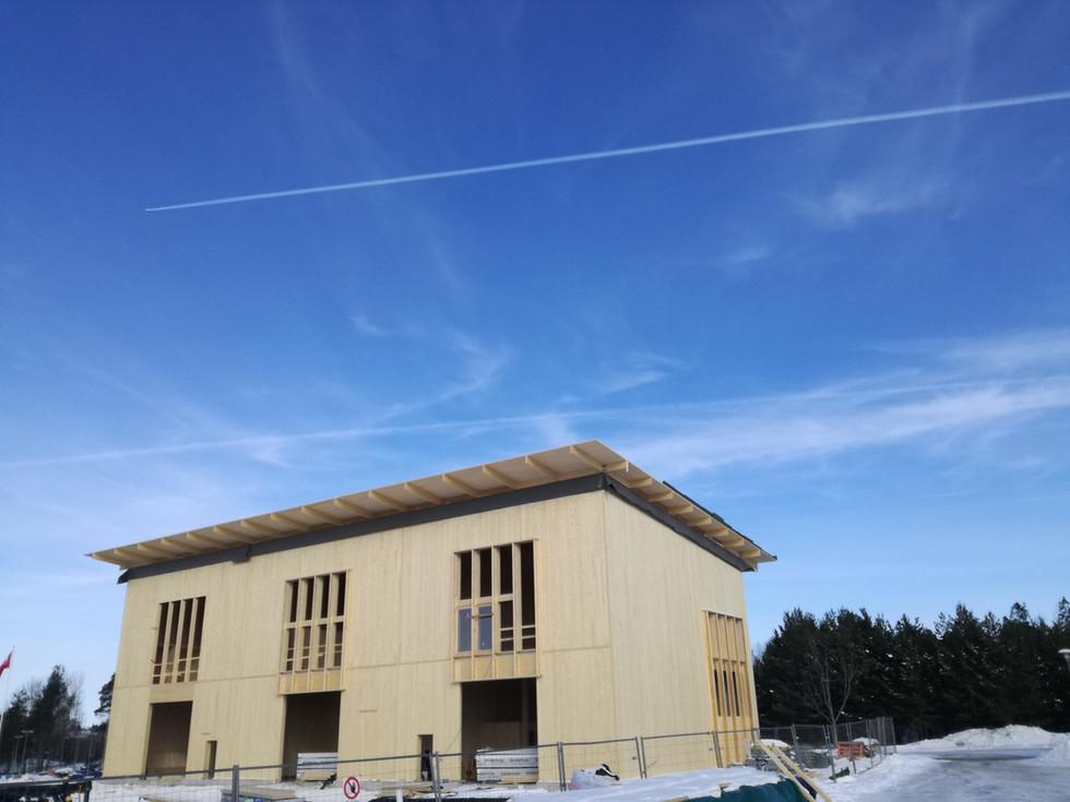 Arlanda office (21).jpg