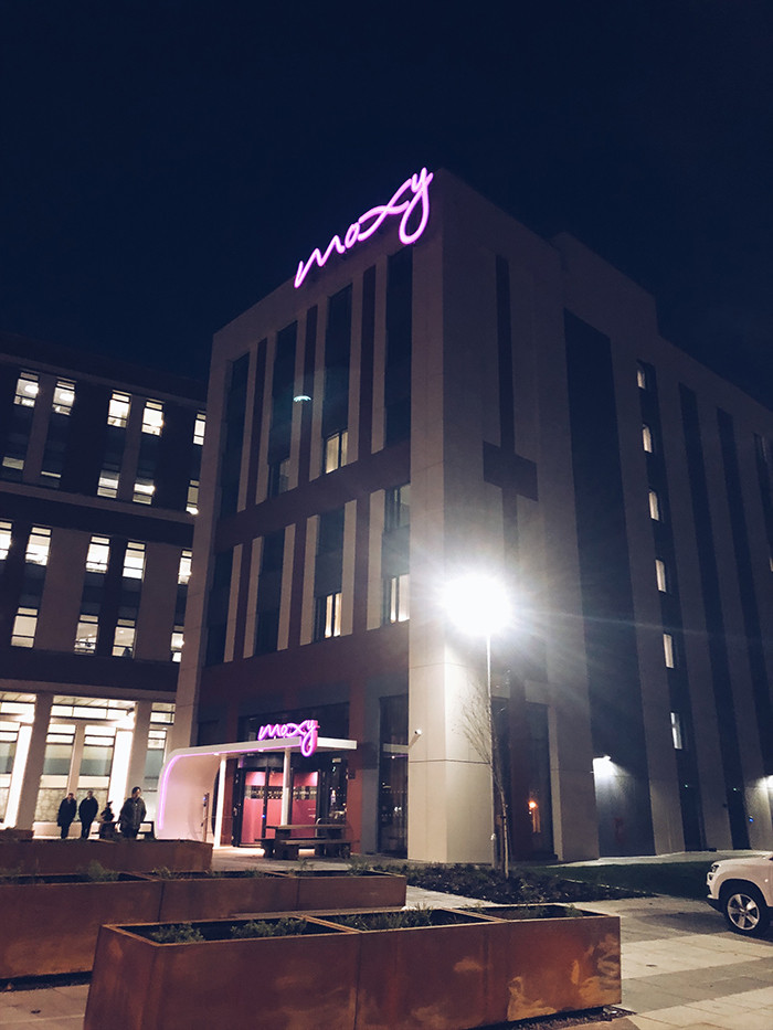 Glasgow Moxy Hotel 2018 1.jpg