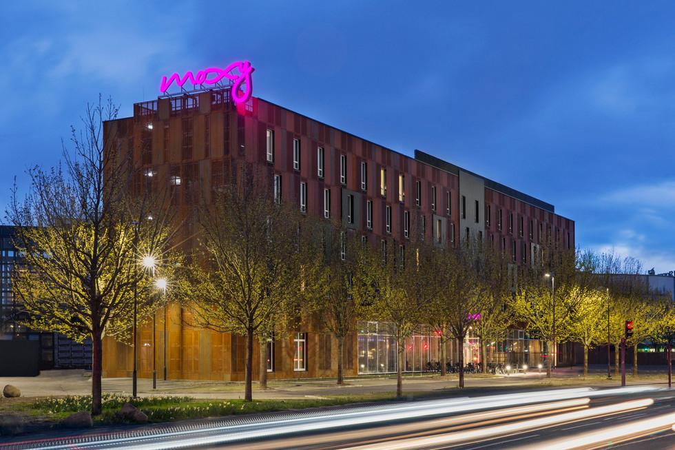 Copenhagen Moxy Hotel 2018 2.jpg