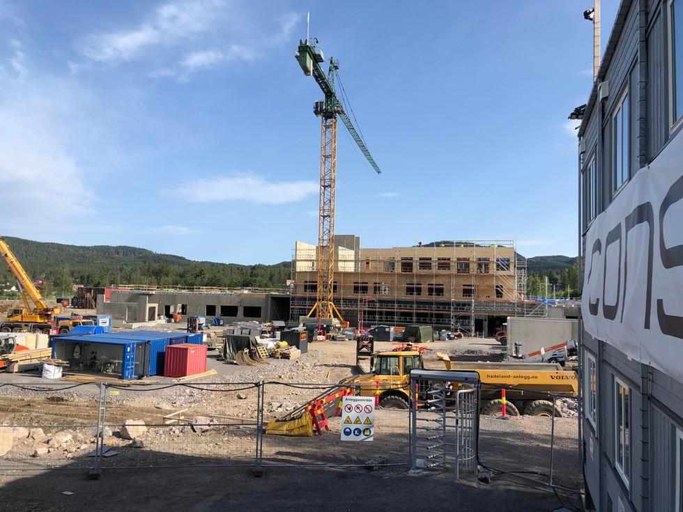 Lunner health center Norway 2019 19.jpg