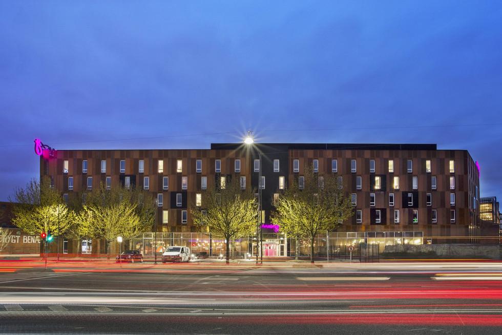 Copenhagen Moxy Hotel 2018 1.jpg