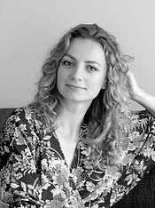Irina Malakauskiene interior designer