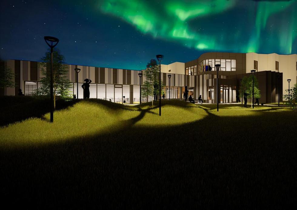Landborgir Landhotel Iceland 2018 7.jpg