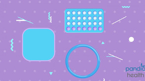 Birth control pill, patch, or ring – which one should i use?