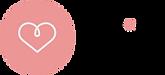 Color-Logo-Wide@2x-Kliit-Health-Inc.png