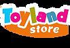 logo toyland.png
