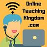 Online Teaching Logo.png