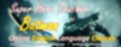 Facebook Banner v2.jpg