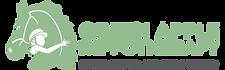logo-feb12.png