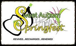 2019 Atlanta Springfest
