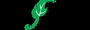 Leaf Lifter Logo web.png