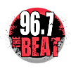 The_Beat logo.png