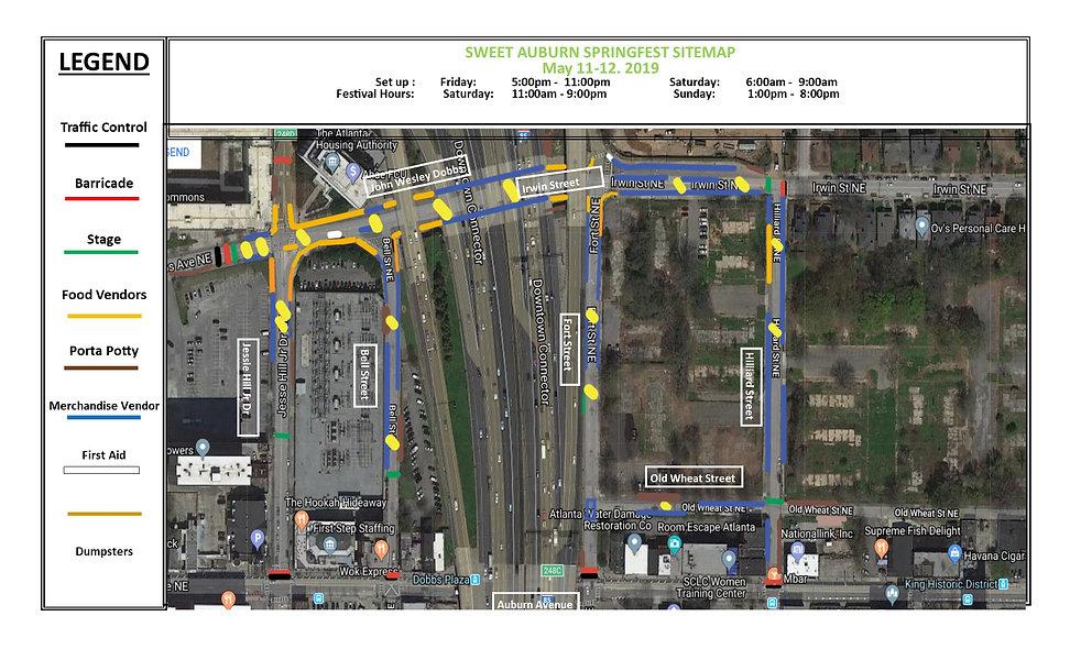 site map 19.jpgimg.jpg
