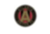 atlanta-united-logo-panel1.png
