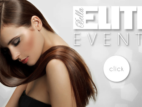 EVENTS - A Take On Continuing Beauty Education