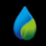 Alchemy Sanitizing Logo Leaf Transparent.png