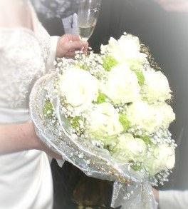 Hochzeit M und M 015 (2).JPG