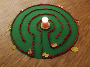 Labyrinthmitte.jpg