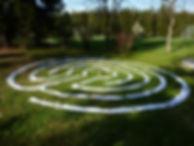 Labyrinth_der_Fülle.JPG