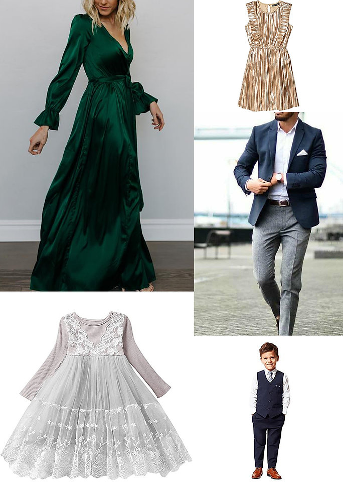 family_Session_outfits_8059.jpg
